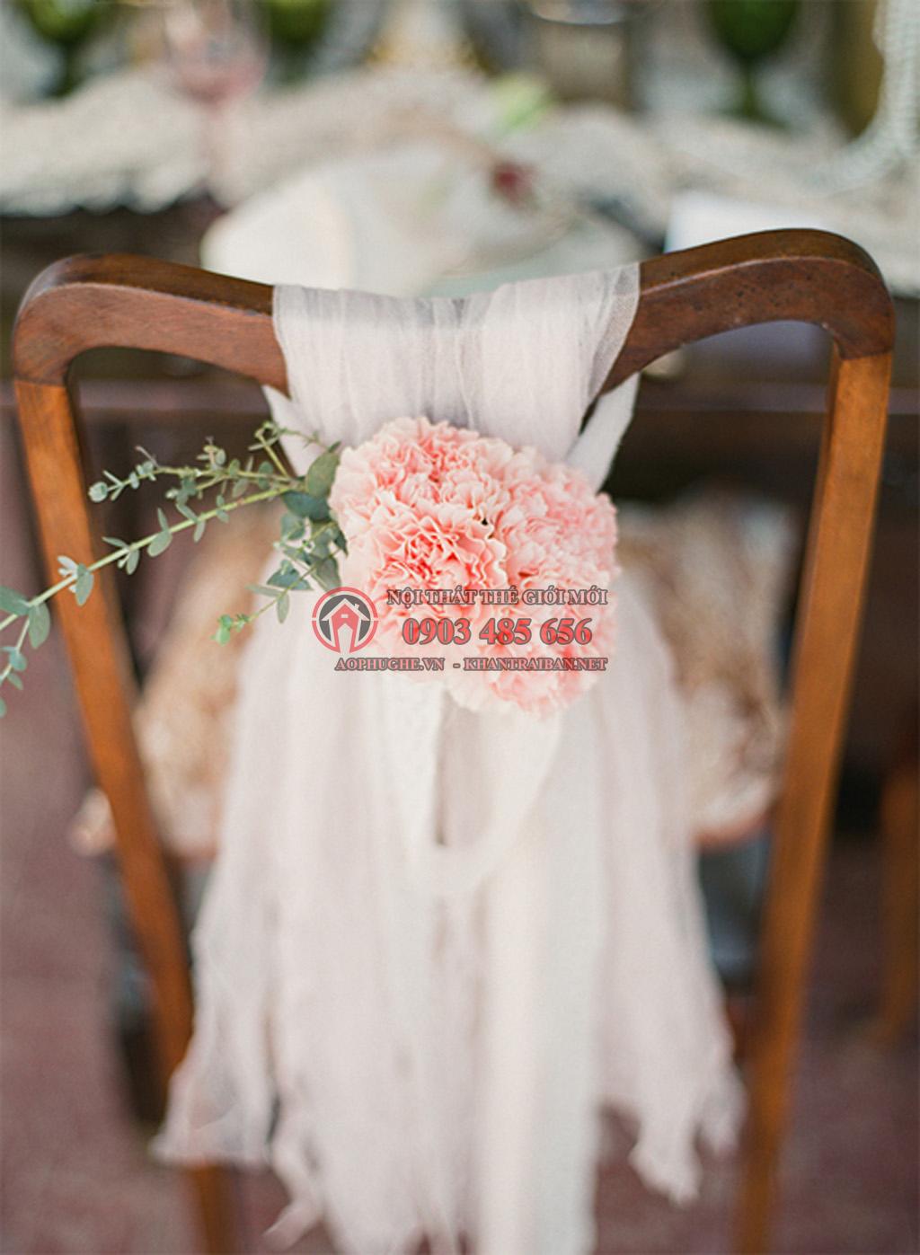 Địa chỉ may váy bàn cưới hỏi - hà nội